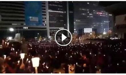 [페이스북] 마타도어성 댓글 삭제/신고/차단법