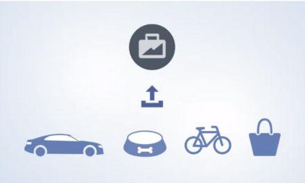 [페이스북] 다이내믹 광고, 해 보셨나요?(1)_FDA란 무엇인가