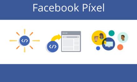 [페이스북] 다이내믹 광고, 해 보셨나요? (2) _페이스북 픽셀 설치 가이드