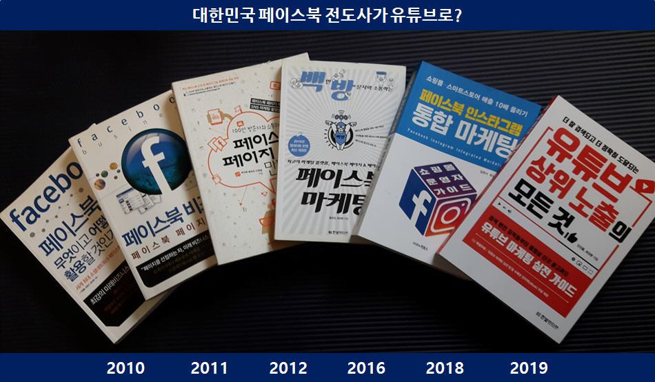 전공책6권_출간년도표기
