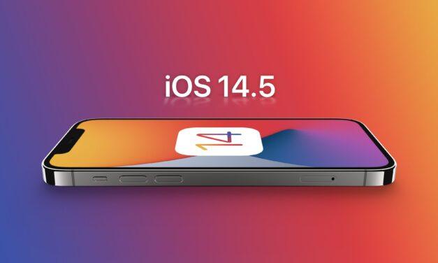 [백일백포_02] iOS 14 업데이트가 뭔가요(1)_이슈의 본질과 배경